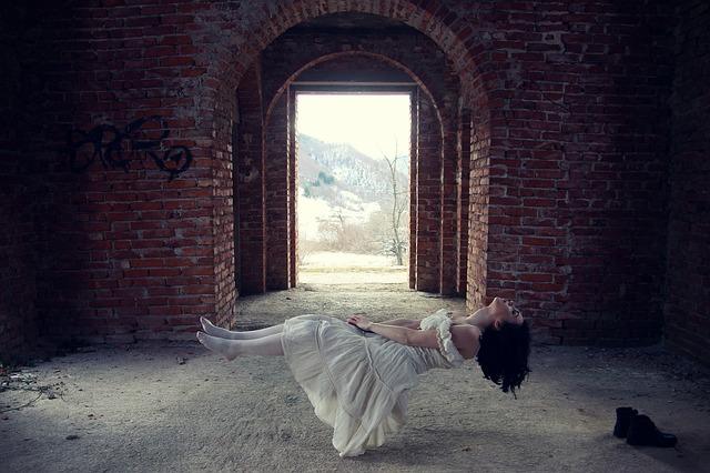 duch nevěsty.jpg