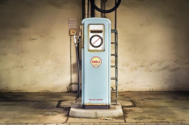 stojan na pumpě.jpg