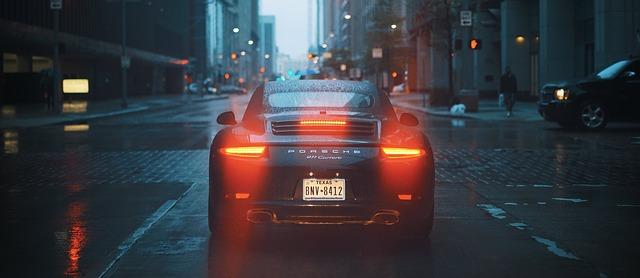 červená světla auta.jpg